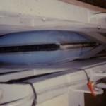 VERIN-PRONAIR-21-300x189
