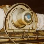 VERIN-PU-02-150x150