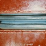 Flexibler aufblasbarer Zylinder